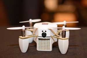 Zano Drone project has imploded after raising $3.5M on Kickstarter