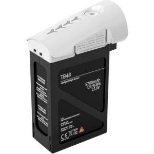 DJI Inspire Battery