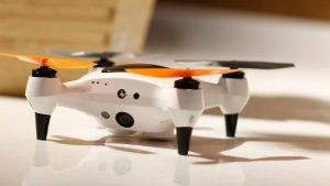 ONAGOfly pocket drone.