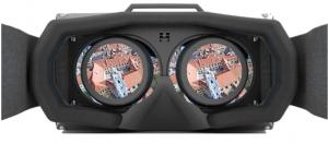 3D FPV App