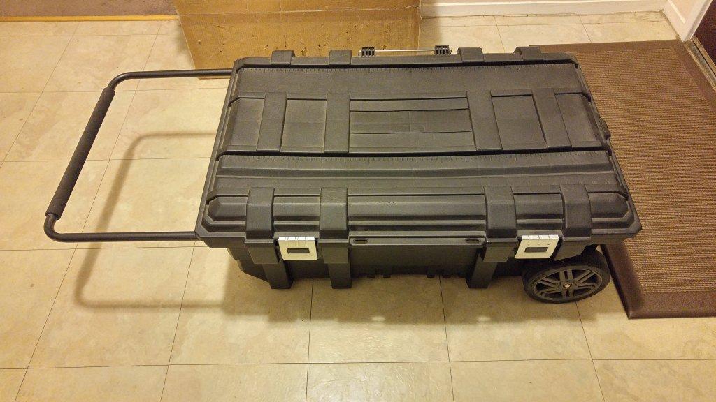 For Sale - Tarot 690s RTF | DroneVibes - Drones, UAV's, Multirotor