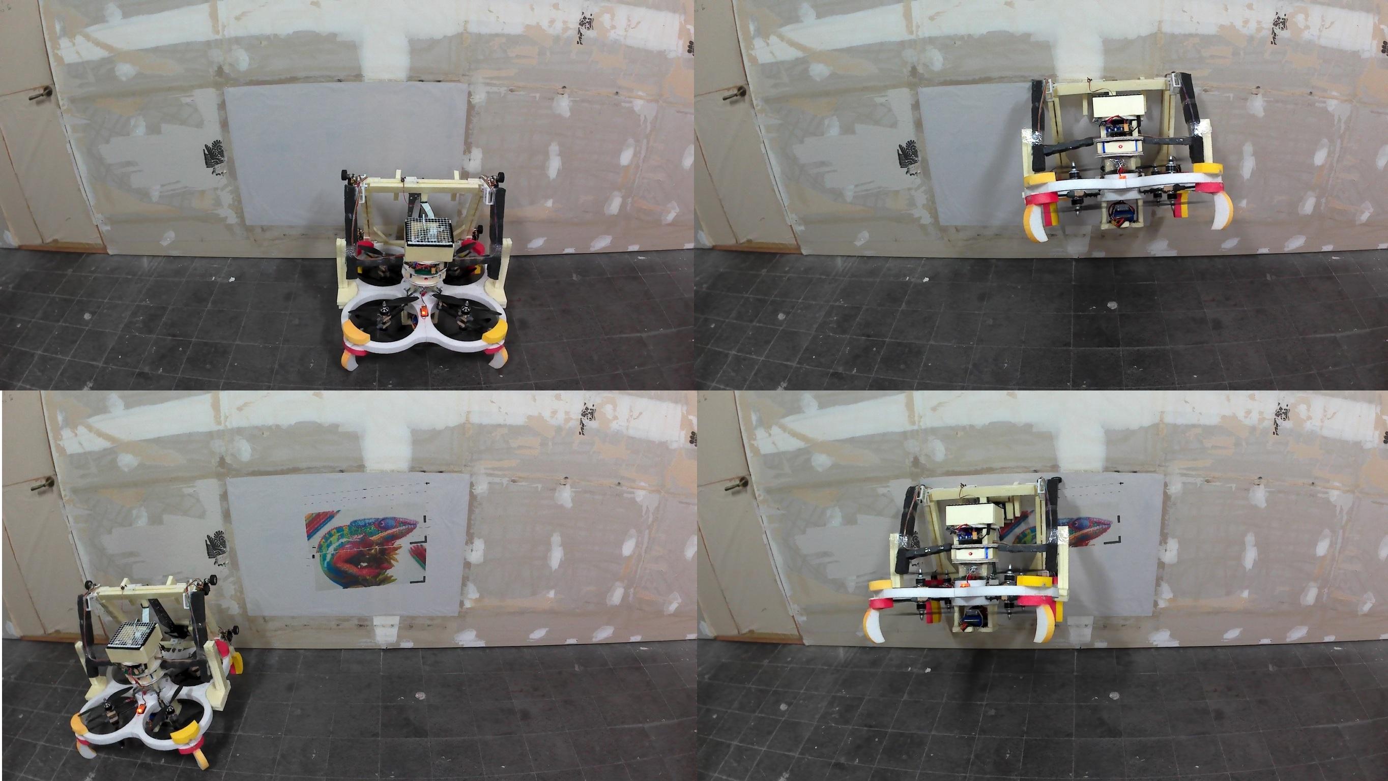 DroneX4A.jpg