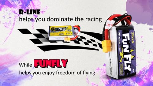 rline &funfly two.jpg