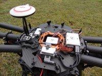 XAircraft - Tarot t810 Hexacopter Frame   Page 2