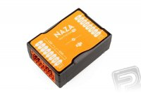 20903 d64536663a3116e4ea0a41c2b413eb9b esc connecting to naza m lite help dronevibes drones, uav's naza v2 wiring diagram at bakdesigns.co