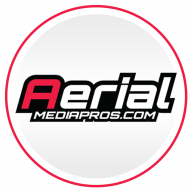 Aerial Media Pros