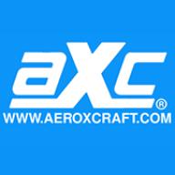 AeroxLee