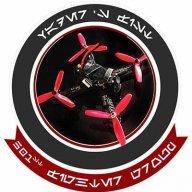 501st Quadcopter Squadron