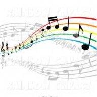 musikman1