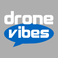 DroneVibesSupport