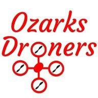 OzarksDroner