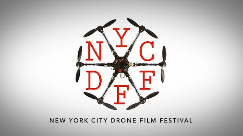 New York City Drone Film Festival Highlights –  Quick Look at the Winning Videos