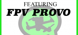 QTP #021 | Quad Talk Podcast – FPV PROVO