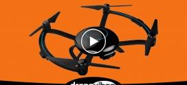 Introducing Orbit Drone by Skye Intelligence – Interview with David Sliwa, Skye Intelligence.